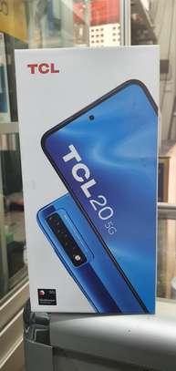 Vente TCL 20 5G image 1