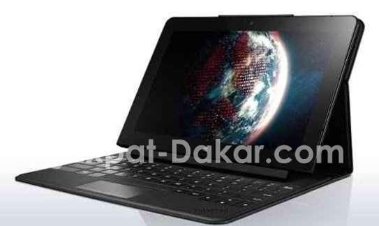 Lenovo thinkpad 10 image 1