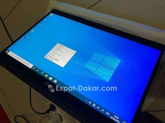 Dell latitude 7390 2-in-1 i7 8th Gen image 5