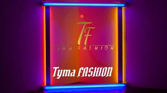 Tyma FASHION image 2
