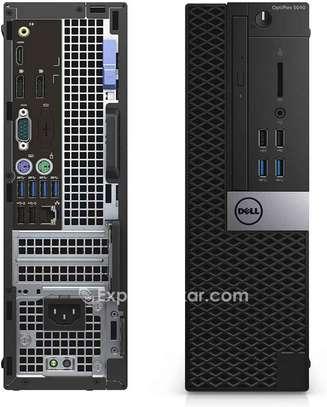 Dell corei7 image 3