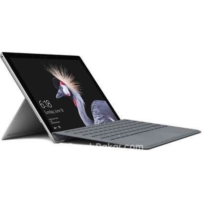 SURFACE PRO 3 CORE I7 DISK 512 SSD image 1