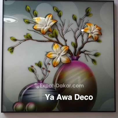 Tableau de décoration image 4