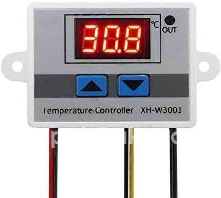 Contrôleur de température image 3