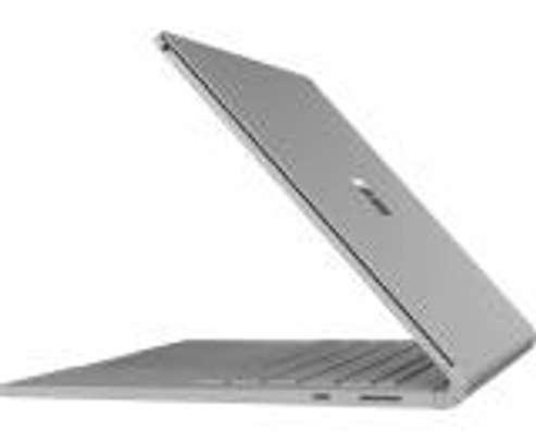 Microsoft Surface Book 2 i7 image 2