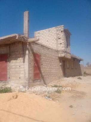 Maison à vendre à Mbao image 4