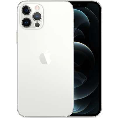 Iphone 12 Pro Max 256 gb image 3