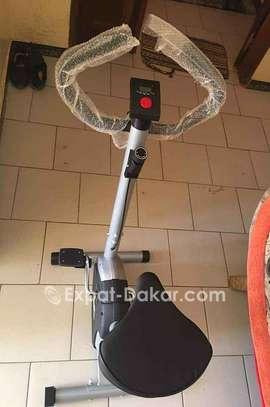 Vélo Sport tout neuf. image 3