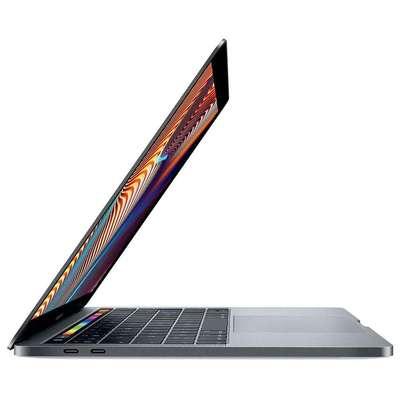 Macbook pro touch bar 13 pouces image 2