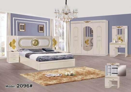 Chambre à coucher image 12