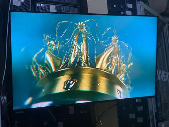 Téléviseurs image 1