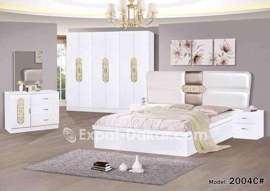 Chambre à cocher image 3