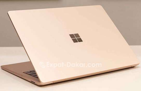 Surface laptop 3 10th gen image 1