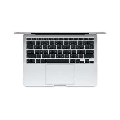 MacBook Air 2020 image 3