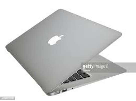 MacBook Air année 2015 cor i5 Disk 128 rame 8go image 3