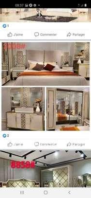 Chambre a coucher de luxe image 5