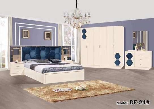Chambre à coucher image 14