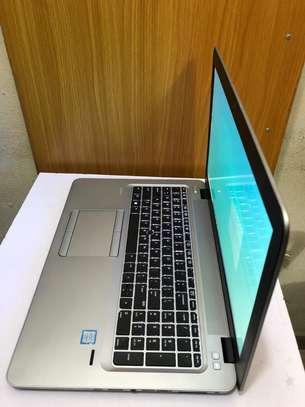 Hp elitebook 850 G4 image 1