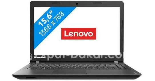 Lenovo 15 pouces image 1