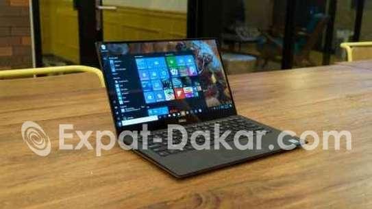 Dell XPS 9360 13 pouce i5 image 1