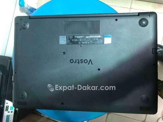Dell vostro 3580 i5 8th Gen image 2