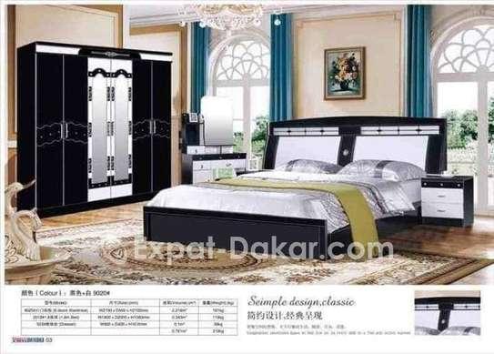 Chambres à coucher image 2