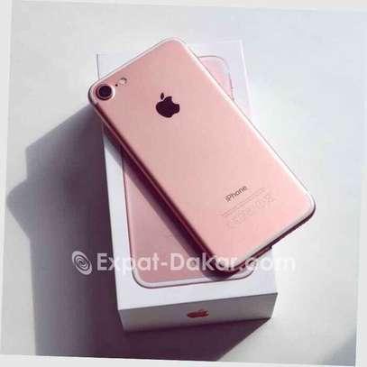 IPhone 7 image 4