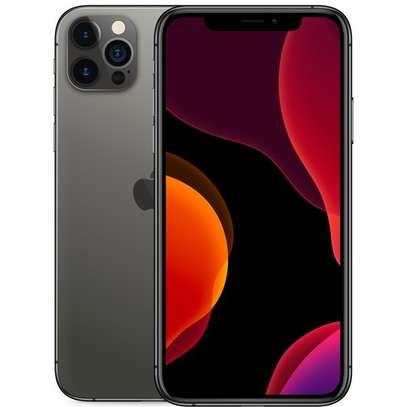 iphone 12 Pro Max 128 image 2