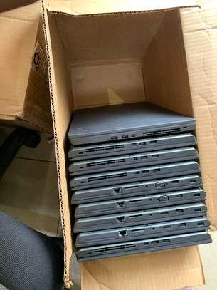 Lenovo L560 core i5 image 1