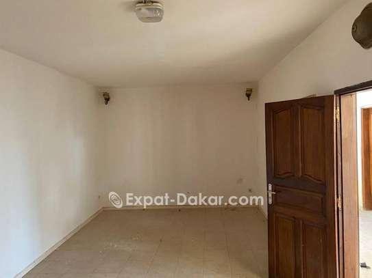 Appartement à louer à Plateau image 3