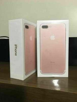 Iphone 7plus 32gb image 1