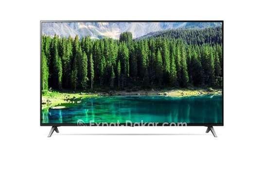 TV LG - Ecran 65'' - 3840 /4K image 1