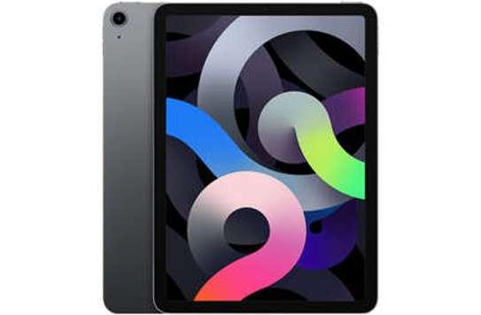 Ipad Air 4 Wi-Fi 4ème génération 10.9pouces image 2