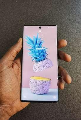 Samsung Galaxy Note 10 image 1