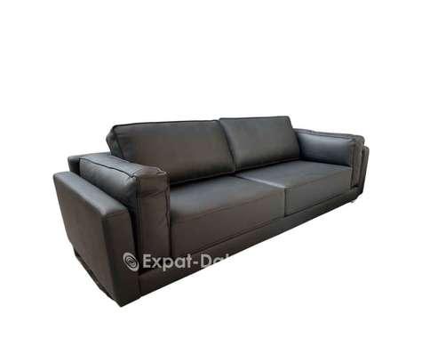 Vente canapé image 1