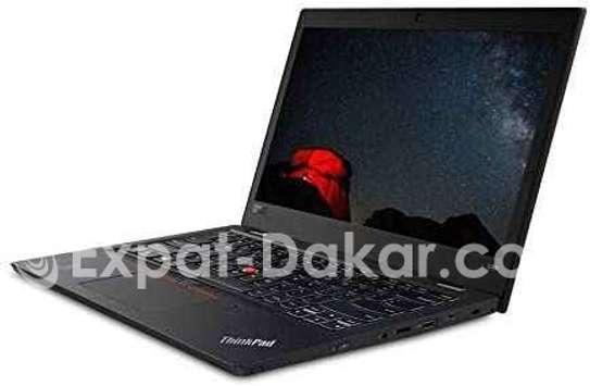 Lenovo ThinkPad X390 image 2