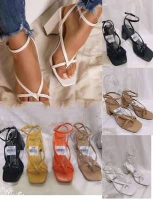 Chaussures femmes image 6