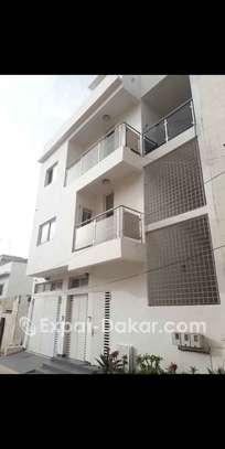 Appartement meublé à louer à VDN image 5