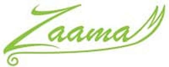 Zaaman.com image 1