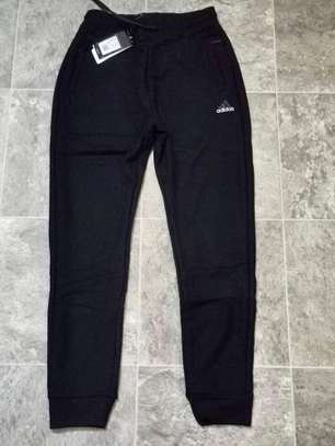 pantalon Joggings image 6