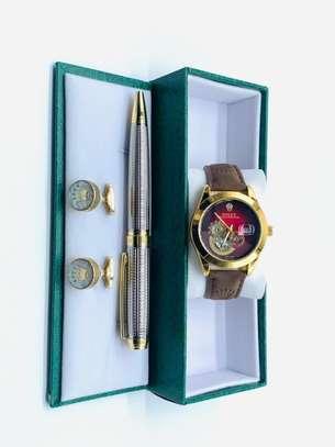 Ensemble de montre Rolex pour les hommes image 5
