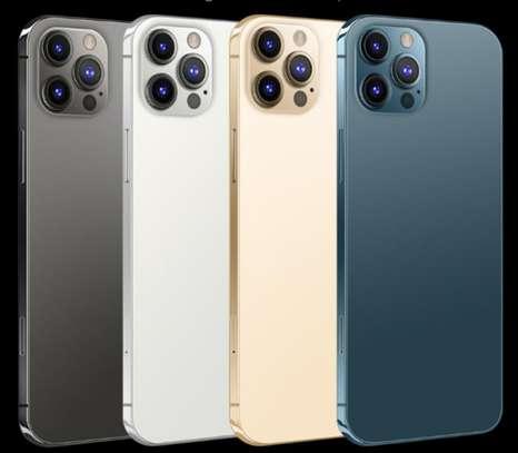 Iphone 12 promax image 1