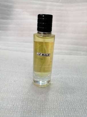 Parfums édition spéciale image 6
