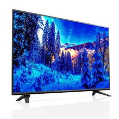 Televisinon LG 65 pouces image 1