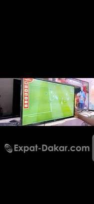 "Smart TV led 32"" full hd image 3"