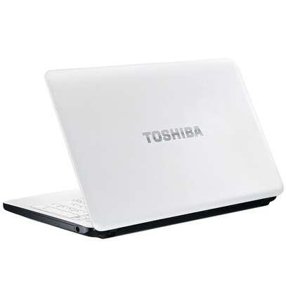 Toshiba C660 Cori3 image 1