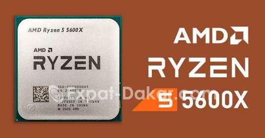 PC Ryzen Gaming dernière Generation image 2