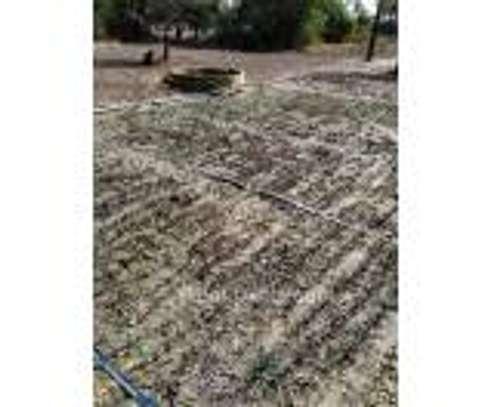 Systéme d'irrigation moderne image 3