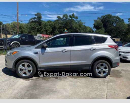 Ford Escape 2014 image 2