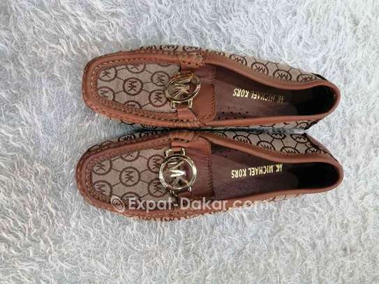 Chaussures pour femme image 5